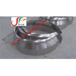 不锈钢线条安装示意图(图)、不锈钢线条内嵌、不锈钢线条图片