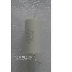 CAPSIT吸收电容KPH-SB2.2Uf/2000V图片