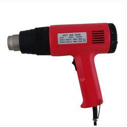 美能达电动工具性能好(图) 角磨机 角磨机图片