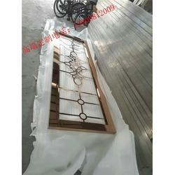 佛山不锈钢花格厂家,金属镂空雕花(在线咨询),不锈钢花格图片