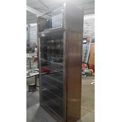 不锈钢酒柜、不锈钢酒柜加工、深圳不锈钢酒柜图片