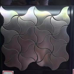 哈尔滨市铝屏风-佛山金属屏风-江西铝屏风图片