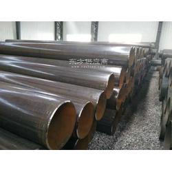 L360高頻直縫電阻焊管廠家圖片