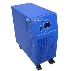 供应太阳能逆变器3.5-6KW图片