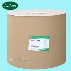 大伦纸业供应铜版纸,酋长双铜纸,牡丹双铜,长鹤双粉纸,80-400克双粉纸图片