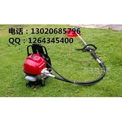 2016庆安制造厂家推荐割草机便携式打草机割灌机图片