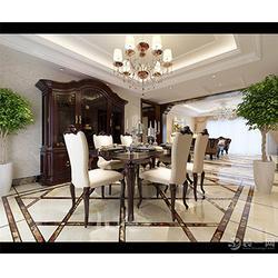 花都家庭装修案例,家庭装修,金诺装饰(图)图片