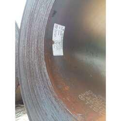 Q350EWR1耐候钢板-Q450EWR1耐候钢板图片