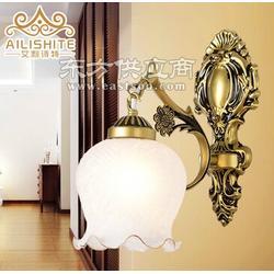 创意奢华厂家卧室客厅灯饰图片