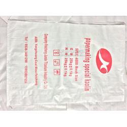邹平齐帆商贸供应生产各种编织袋,化工袋,普通编织袋,帆布图片