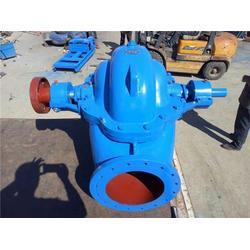 单级离心泵316-程跃泵业(优质商家)图片