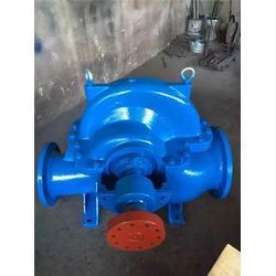 直销大流量单级双吸泵、武汉大流量双吸泵、大流量单级双吸泵厂家图片