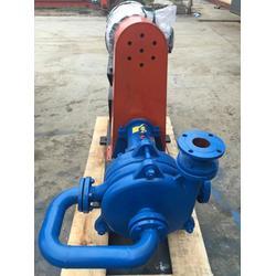 程跃泵业入料泵-加压环保泵质量好图片