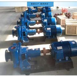 程跃泵业泥浆渣浆泵(图),泥浆渣浆泵配件,白山泥浆渣浆泵价格