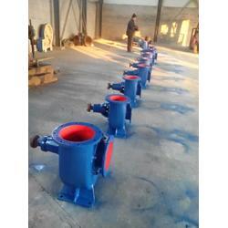 导叶式混流泵-曲靖混流泵-程跃泵业混流泵图片