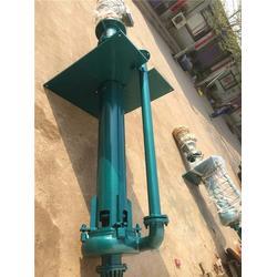 ZJL潜水渣浆泵|程跃泵业渣浆泵|信阳渣浆泵图片