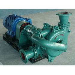 压滤机给料泵信息-程跃泵业(优质商家)图片