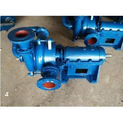 洗煤专用泵设备-海晏县洗煤专用泵-洗煤厂专用泵(查看)图片