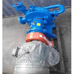 压滤机泵-压滤机专用入料泵-程跃加压泵(优质商家)图片