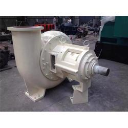 石膏浆液脱硫泵质量保障-程跃泵业脱硫泵(在线咨询)图片