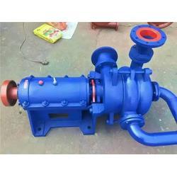 伊春压滤机专用喂料泵优质-程跃泵业(优质商家)图片