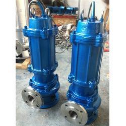 潜水泵报价-程跃泵业潜水泵