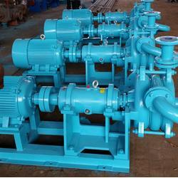 加压压滤机泵(多图)压滤机加压泵型号图片