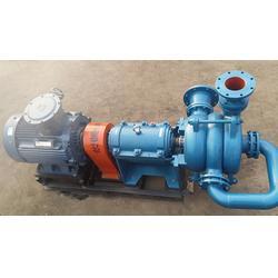 程跃泵业压滤机泵 压滤机机封泵配件-武威压滤机机封泵