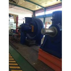 烟气脱硫泵-程跃工业泵(在线咨询)脱硫泵图片