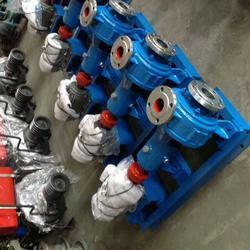 糖浆泵出厂价-程跃泵业(优质商家)图片