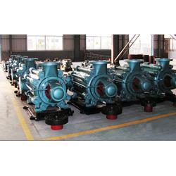 多级循环泵近报价-多级离心泵图片