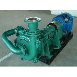 压滤机进料泵厂家-程跃泵业压滤机专用泵(在线咨询)图片
