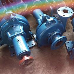 a 1700泥浆泵轴承-程跃泵工厂-东营泥浆泵批发