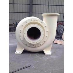 浆液脱硫泵型号-浆液循环脱硫泵-兰州浆液脱硫泵图片