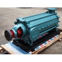 多级离心泵-多级循环泵定做图片