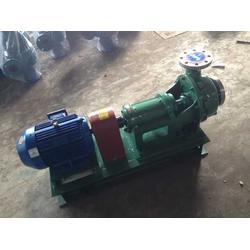 除尘脱硫泵实惠-程跃泵厂