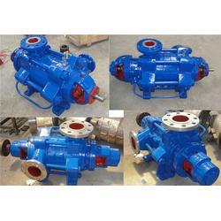 多级泵-程跃多级泵-多级泵选型图片
