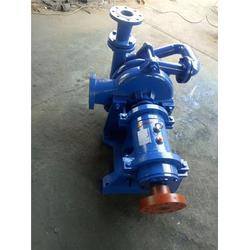 环保压滤机泵(多图)加压杂质泵公司图片