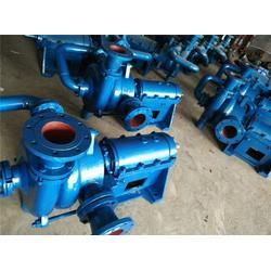 哪里有煤泥加压泵-煤矿煤泥加压泵-三门峡煤泥加压泵图片