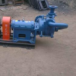 煤泥加壓泵今日報價-程躍泵業加壓泵(在線咨詢)圖片
