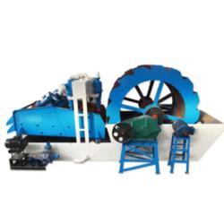 回收机专用泵信息-程跃泵业图片