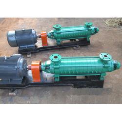 清水離心多級泵信息-清水多級泵圖片