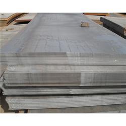 山西金福厚贸易公司(图),临钢开平板,太原开平板图片