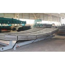 SA-516M Gr.485 SA-516M Gr.485现货SA-516M Gr.485钢板SA-516M Gr.485切割现货图片