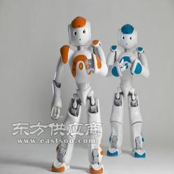 表演机器人跳舞机器人图片