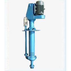 液下渣浆泵_40pv-sp液下渣浆泵_渣浆泵图片