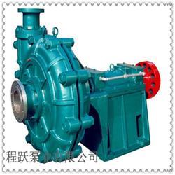 zgb型渣浆泵,渣浆泵,渣浆泵厂家图片