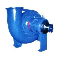 脱硫泵,DT卧式脱硫泵固体混合体,河北程跃泵业买LOL比赛输赢的软件图片
