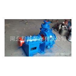 液下渣浆泵、渣浆泵、100zj42渣浆泵机封图片