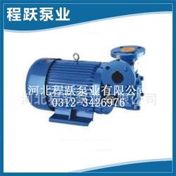 旋涡泵叶轮、旋涡泵、旋涡泵生产厂家图片